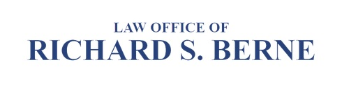 Law Office of Richard Berne