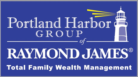 Portland Harb Group of Raymond James