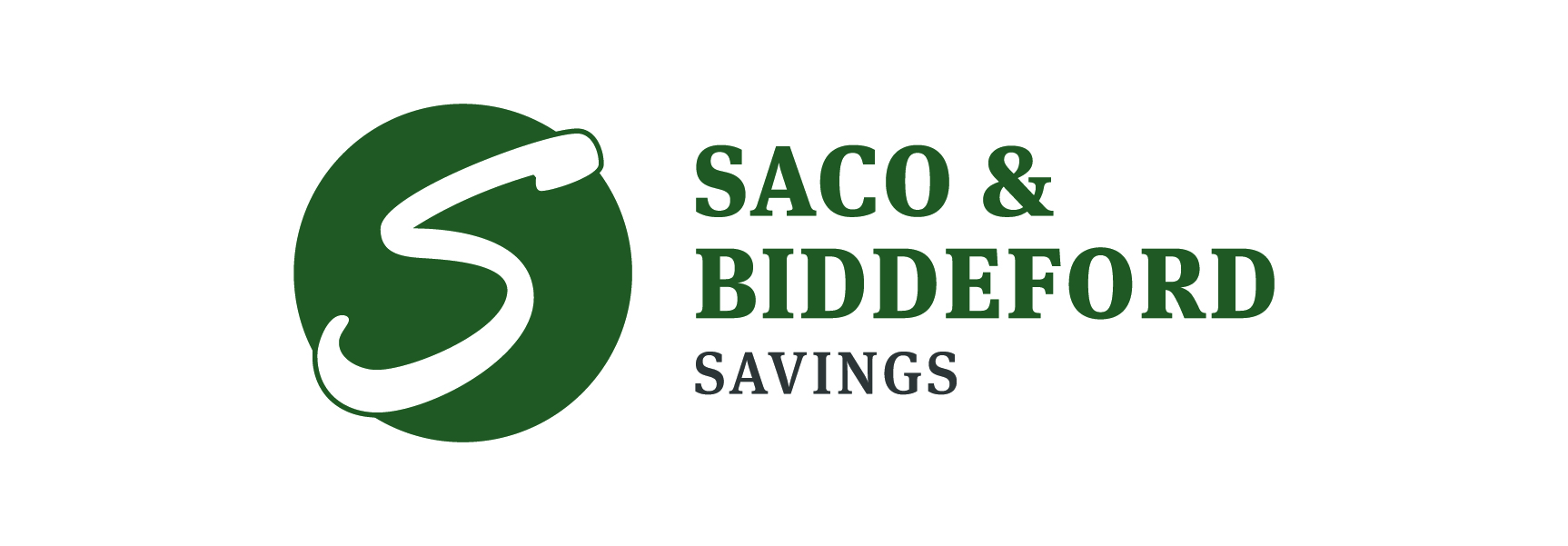 Saco and Biddeford Savings