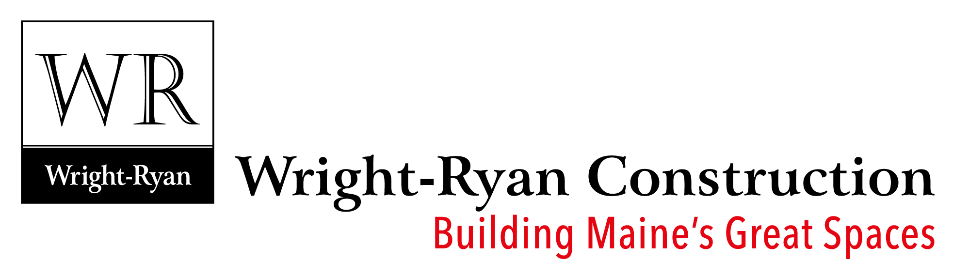 Wright-Ryan Construction