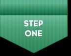 stepsg1