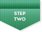 stepsg2